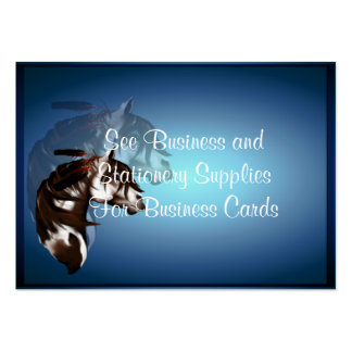See Business-Stationery for Business Cards