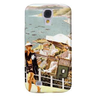 See Hong Kong Samsung Galaxy S4 Covers
