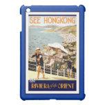 See Hong Kong Cover For The iPad Mini