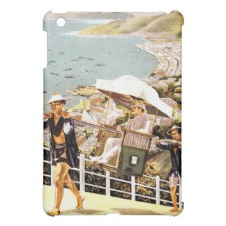 See Hong Kong iPad Mini Cases