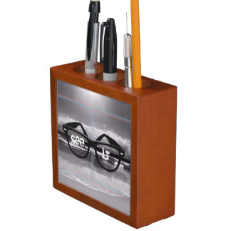See it pencil holder