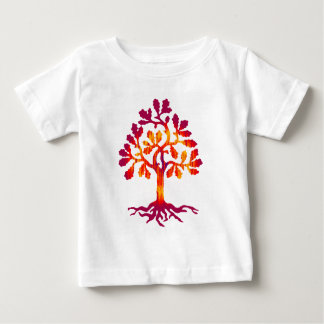 See It Shine Baby T-Shirt