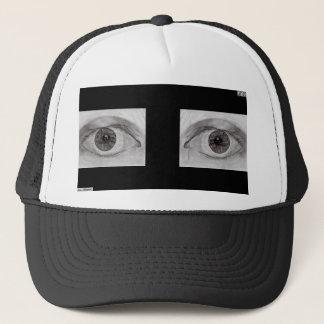 See Me Black Hat