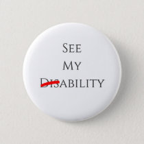 See my Ability Disability Awareness design Button