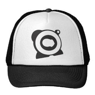 See N Say Hat