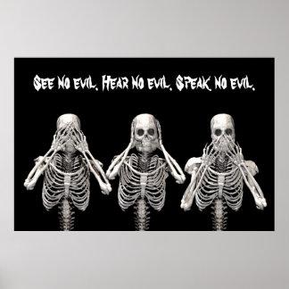 see_no_evil_hear_no_evil_speak_no_evil_poster-r947e6f9af3ad47eab20b68f42a169cd6_a7w8j_8byvr_324.jpg