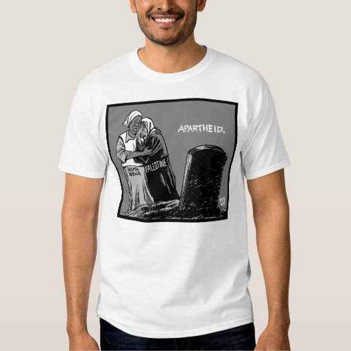 See picture T-Shirt