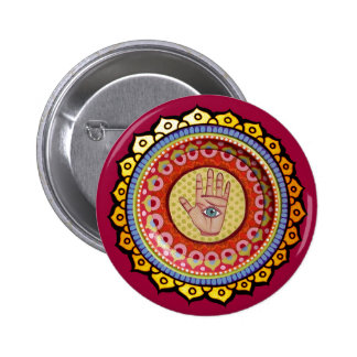See Pinback Button
