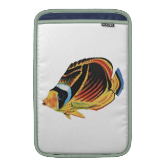 SEE THE BAND SLEEVE FOR MacBook AIR