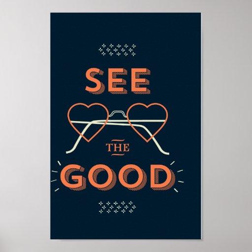 See The Good Print
