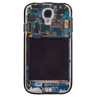 See The Inside - Vibe Case