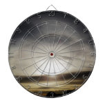 See the light dartboards