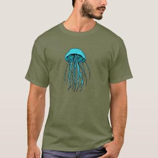 SEE THE PULSE T-Shirt