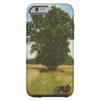 See You Again Soon (iPhone Case) Tough iPhone 6 Case