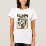 See You In Cuba T-Shirt