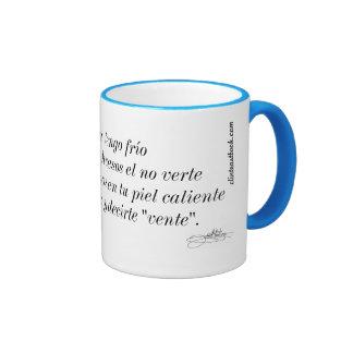 See you ringer mug
