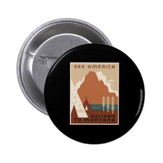SeeAmericaMontanaOriginal1.gif Buttons
