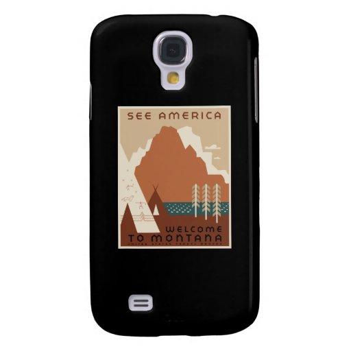 SeeAmericaMontanaOriginal1.gif Funda Para Galaxy S4