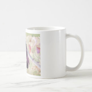 Seed Clusters Coffee Mug