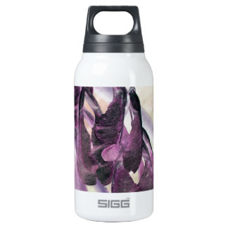 Seed Clusters Insulated Water Bottle