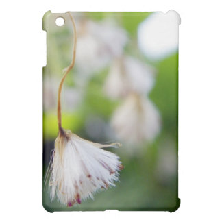 Seed Fluff Cover For The iPad Mini