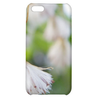 Seed Fluff iPhone 5C Case