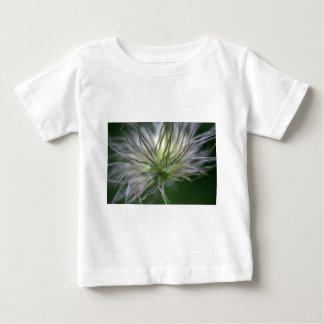 Seed head baby T-Shirt