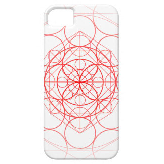 Seed I5 iPhone 5 Case