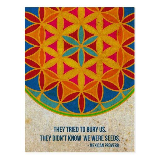 sacred geometry seed of - photo #36