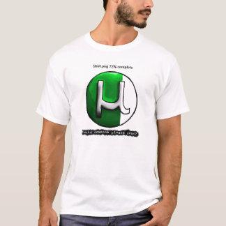Seed Plz? T-Shirt
