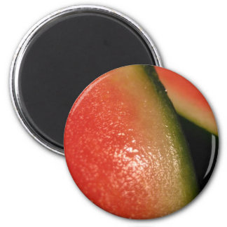 seedless watermelon magnet