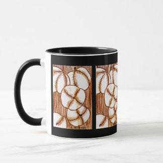 Seed's # 2 mug
