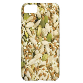Seeds iPhone 5C Cover