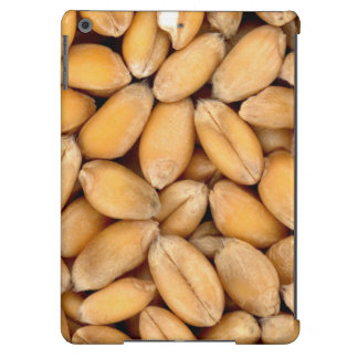 Seeds in Pile iPad Air Case
