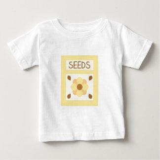 Seeds Tshirt