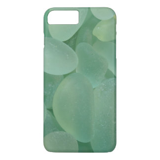 Seeing Sea Glass iPhone 7 Case