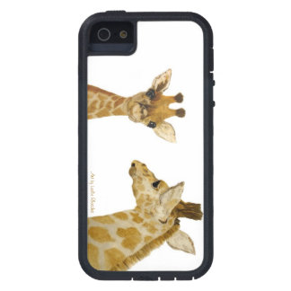 Seeing Spots, Case iPhone 5 Cases
