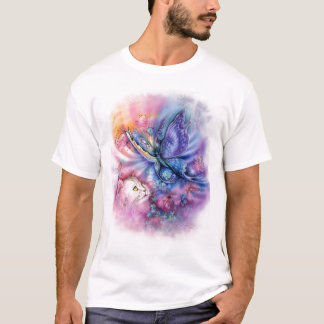 Seeing the Beauty T-Shirt