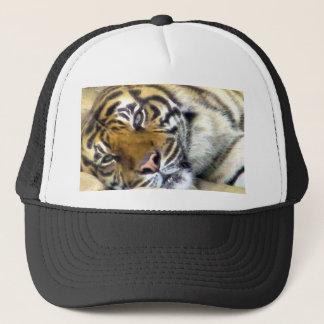 Seeing You_ Trucker Hat