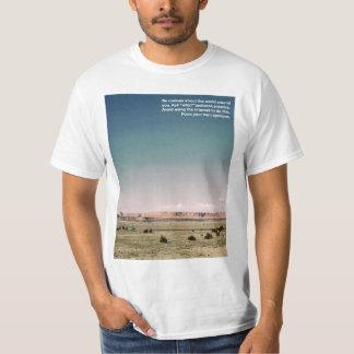 Seek Yourself T-Shirt