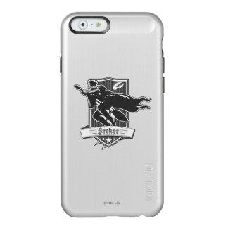 Seeker Badge Incipio Feather® Shine iPhone 6 Case