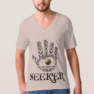 Seeker Eye T-Shirt