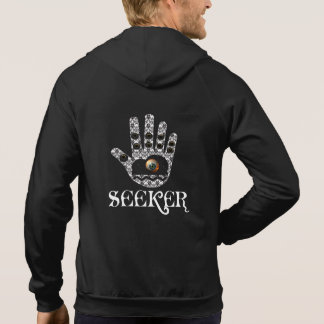 Seeker Eye Shirt