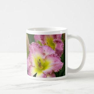 seemed like paradise - maybe next life classic white coffee mug