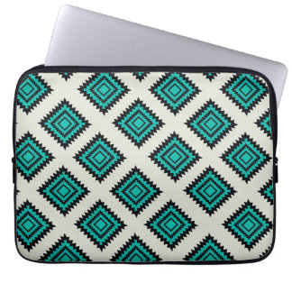 Seemly Excellent Resourceful Action Laptop Sleeves