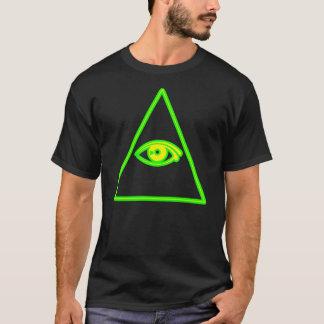 Seen It All 4 T-Shirt