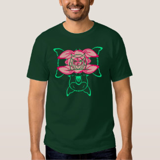 Seeping Sapling Tee Shirt