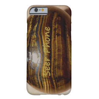 Seer Phone Barely There iPhone 6 Case