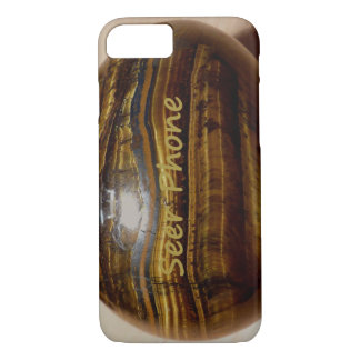 Seer Phone iPhone 8/7 Case