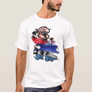 Seesaw  combo T-Shirt